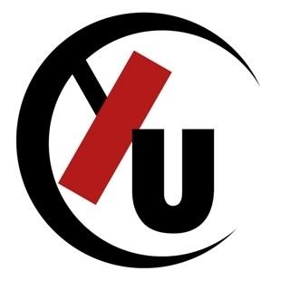 yuchen logo_有底_小.jpg